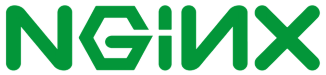 NGINX Software Inc.